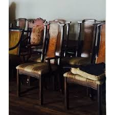 dining room chairs dining benches broyhill furniture provisions