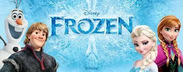 Disney Frozen Bedroom by Frozen Disney Frozen Bedroom With Great Kids Bedrooms