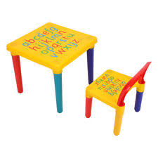 childrens wooden table and chairs kids table and chairs ebay
