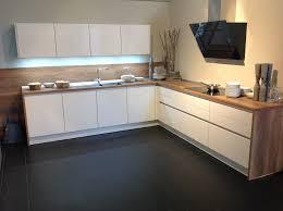 winkelküche mit elektrogeräten küche mit elektrogeräten günstig kaufen innen design