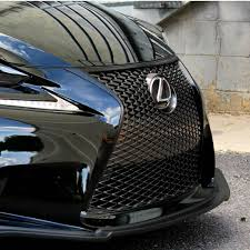 lexus of tampa bay reviews love this front end lexus is pinterest cars jdm and sports cars