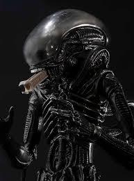 monsters vs aliens halloween amazon com bandai tamashii nations s h monsterarts alien big