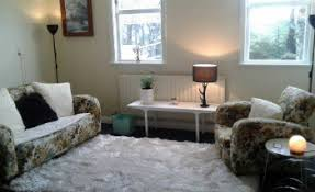 new zealand room rent counselling rooms for rent in wellington talkingworks