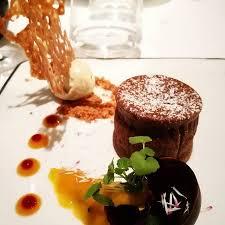 hysope cuisine l hysope la jarrie restaurant reviews phone number photos