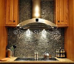 tile kitchen backsplash photos 66 best kitchen back splash tile images on backsplash