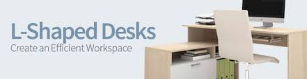 L Shaped Desk L Shaped Desks Shop The Best Deals Of 2018 Officefurniture