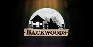 backwoods haunt attractions california u0027s great america