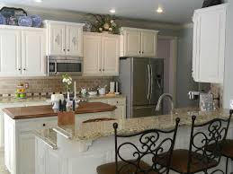 White Kitchen Cabinets With Tile Floor Kitchen Room Upper Kitchen Cabinets Kitchen Cabinet Systems Open