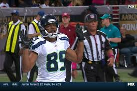 bluetooth fix repair unlocker apk doug baldwin punches air after td as tribute to percy harvin