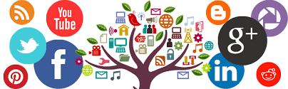 media design cost effective website design development ecommerce development