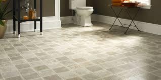 commercial sheet vinyl flooring and best greenwood indiana vinyl