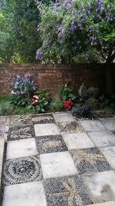 About Rock Garden by 515 Best Garden Art Images On Pinterest Garden Art Pebble