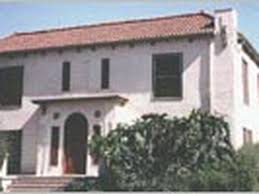 12305 5th Helena Drive For Her Birthday Mapping Marilyn Monroe U0027s 43 Homes 432 S