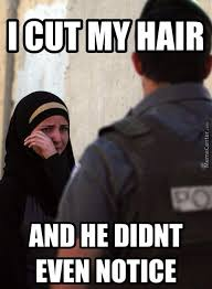 Funny Muslim Memes - muslim memes best collection of funny muslim pictures