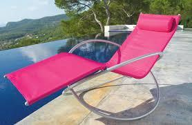 castorama chaise longue chaise longue variato castorama objet déco déco