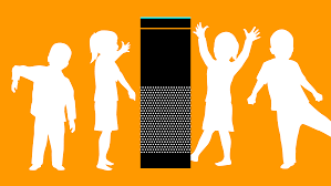 amazon adds parental consent to alexa skills aimed at children