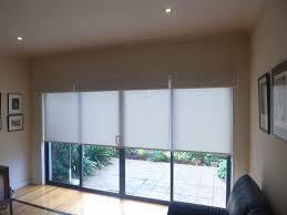 blinds melbourne venetian blinds