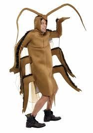 ideas for costumes 20 ideas carnival and carnival costumes interior design ideas