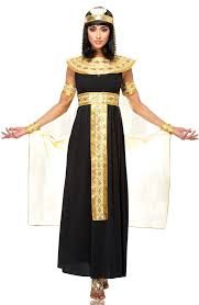 party city couples halloween costumes best 25 egyptian costume ideas on pinterest egyptian makeup