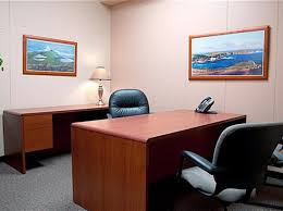 round table oakmead sunnyvale private office for 3 at pacific workplaces sunnyvale liquidspace