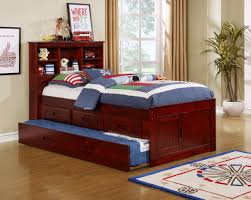 Captain Beds Twin by Twin Captain Beds For Siblings U2013 Two Bed Bundle U2013 Kfs Stores
