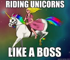 Unicorn Memes - flying beast rainbow unicorn memes quickmeme unicorns