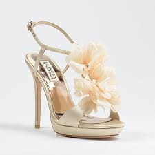 wedding shoes badgley mischka badgley mischka wedding shoes real wedding inspiration it s all