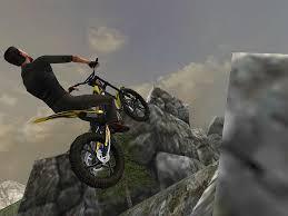 motocross bike game motocross 3d stunt simulator android apps on google play