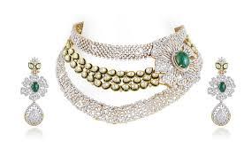 creating new jewellery designs hitvideos2015