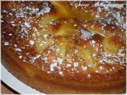cuisiner la pomme coulant aux pommes cuisiner tout simplement le de cuisine