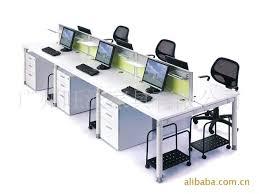 office desk custom office desks medium size of furniture in desk