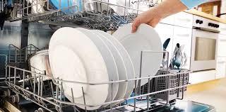 Dishwasher Leaks Water Dishwasher Water Line And Leak Repair Service West Covina