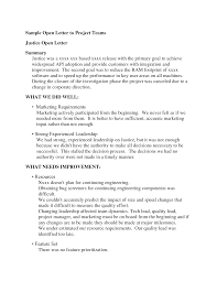 Commercial Lease Sample Commercial Lease Termination Letter To Landlord Livecareer Tixio