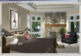 home garden interior design home and garden interior design 15 inspiring indoor gardens on