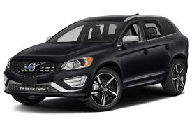 xc60 r design 2017 volvo xc60 t6 r design 4dr all wheel drive pictures