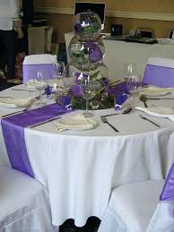 cheap table decoration ideas for weddings drone fly tours