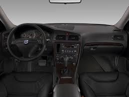 100 volvo s40 2007 repair manuals volvo automobile 2007 s80