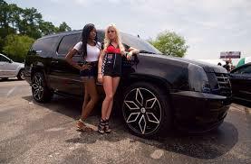 nissan 350z black rims cadillac escalade wheels wheels and tires 18 19 20 22 24 inch