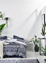 australia u0027s largest homeware retailer is launching in nz m2woman