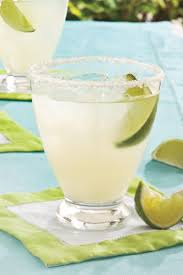 Southern Comfort Lime And Lemonade Name Fiesta Margarita Drink Recipes Southern Living