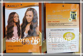 gg hair extensions hair flat iron dual voltage picture more detailed picture about