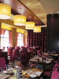 steak house interiors google search bella becka u0027s pinterest