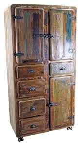Mexican Rustic Bedroom Furniture Country Mexican Rustic Furniture Design Ideas And Decor