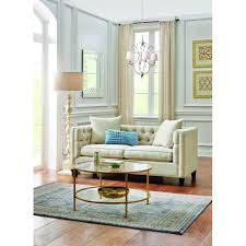 Furniture Pieces For Living Room Coffee Table Gold Metallic Accent Tables Living Room Furniture The