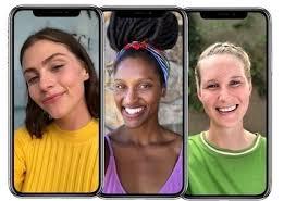 Light On Iphone Iphone 8 Plus X Portrait Light Make Your Photos Professional