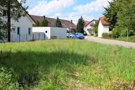 Bauplatz Bauplatz In Horb Am Neckar