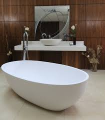 unique bathroom mirror ideas 12 bathroom mirrors ideas that are cool and decorative