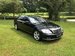 used mercedes kiwi auto exports
