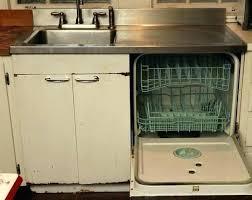ge under sink dishwasher ge under sink dishwasher die under sink dishwasher in under sink