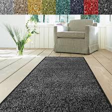 Teppich Schlafzimmer Beige Teppich Läufer Luxury Moderne Shaggy Optik Mit Flauschigem